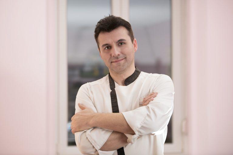 Milan Stjepanović
